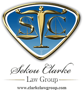 The Sekou Clarke Law Group